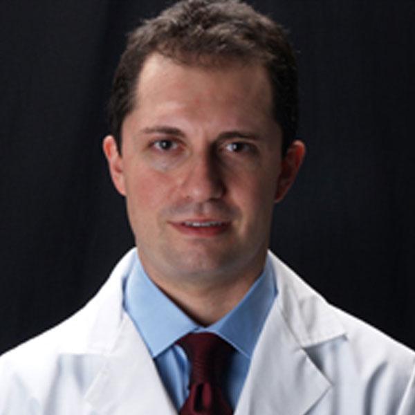 DR RAIF HAMADA D.D.S