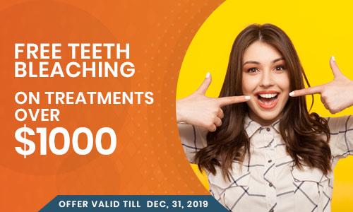Royalty Dental Associates